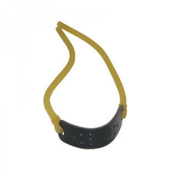 slingshot-bands-standard
