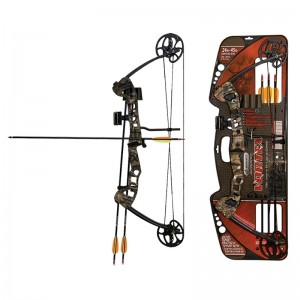 vortex-youth-archery-bow-camo