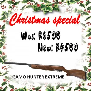 gamo-hunter-extreme