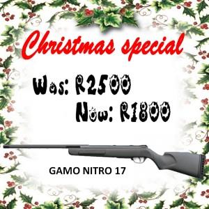 gamo-nitro-17