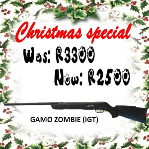 gamo-zombie-igt